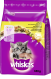 Whiskas Junior Kanaa 350 g