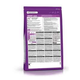 Royal Canin Size Health Nutrition Giant Adult  4 kg
