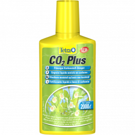 Tetra CO2 Plus 250 ml pris