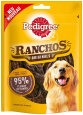 Pedigree Ranchos Originals with Chicken  70 g