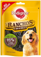 Products often bought together with Pedigree Ranchos Originals with Lamb