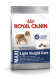Royal Canin Size Health Nutrition Maxi Light Weight Care 15 kg Butikk på nett