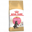 Royal Canin Feline Breed Nutrition Kitten Maine Coon a prezzi imbattibili