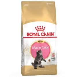 Feline Breed Nutrition Kitten Maine Coon 400 g από Royal Canin