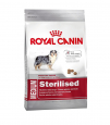 Royal Canin Size Health Nutrition Medium Sterilised 12 kg