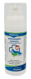 Canina Pharma Microsilver Dental Gel  50 ml