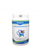 Eggshell Powder Canina Pharma 250 g
