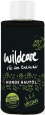 Wildcare Dog Skin Oil Anti-Itch  75 ml