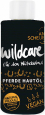 Wildcare Horse Skin Oil 75 ml