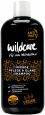 Wildcare Pferde Pflege & Glanz Shampoo Anti-Matt  250 ml