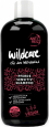 Wildcare  Horse Sensitive Shampoo Anti-Irritant  250 ml verkkokauppa