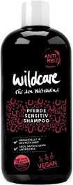 Wildcare  Horse Sensitive Shampoo Anti-Irritant 250 ml pris