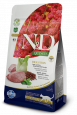 Farmina N&D Quinoa Digestion Adult mit Lamm  Online Shop