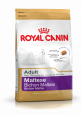 Royal Canin Breed Health Nutrition Maltese Adult 1.5 kg - Hundefôr for små hunder, liten rase