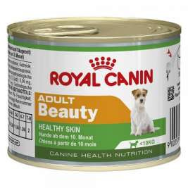 Royal Canin Canine Health Nutrition Mini Adult Beauty 195 g