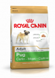 Royal Canin Breed Health Nutrition Pug Adult Butikk på nett