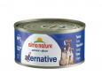 HFC Alternative Atum 70 g de  Almo Nature