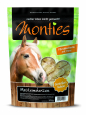 Monties Corn Hearts 500 g