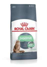 Royal Canin Feline Care Nutrition Digestive Care Adult  400 g