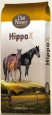HippoX Breeder Mix Deli Nature 20 kg
