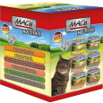 Products often bought together with MAC's Cat Tray Multipack
