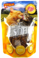 DeliBest Cat Snack Chicken with Greenlipped Mussel Extract 45 g
