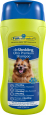 FURminator deShedding Ultra Premium Shampoo  250 ml