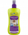 Produtos frequentemente comprados em conjunto com FURminator Hairball Prevention Waterless Spray