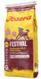 Products often bought together with Josera Daily Festival with Salmon
