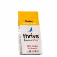 thrive PremiumPlus 90% Chicken Kip