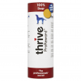 Hundesnacks ProReward 100% Leber thrive 60 g