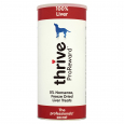 Dog Treats ProReward 100% Liver Maxi Tube  500 g van thrive