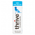 thrive Hundesnacks Kind & Gentle 100% Weißfisch billig bestellen