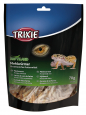 Trixie Mealworms, dried 70 g billige