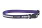 Amiplay Adjustable Collar Shine Violeta M loja