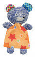 Trixie  Souris, peluche  Multicolore