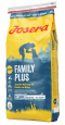 Family Plus  15 kg Josera