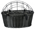Bicycle Basket 44x34x35 cm fra Trixie