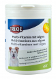 Multivitamin with Algae  220 g fra Trixie