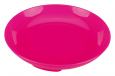 Replacement Bowl Yummynator, pink   fra Trixie