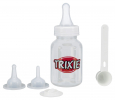 Trixie  Suckling Bottle Set  120 ml butik