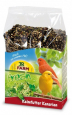 Produkterne købes ofte sammen med JR Farm Birds Germination Seeds for Canaries