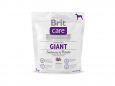 Brit Care Giant Adult con Salmón y patatas 1 kg