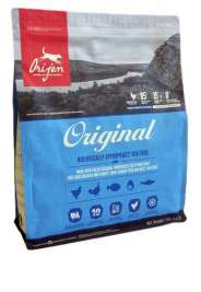 Orijen Original Dog Whole Prey  2 kg