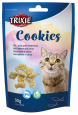 Trixie Cookies  50 g
