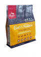 Orijen Cat & Kitten Whole Prey 1.8 kg