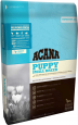 Heritage Puppy Small Breed Acana 2 kg