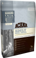 Acana Heritage Adult Small Breed 2 kg baratas