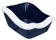 Products often bought together with Trixie Cleany Cat Litter Tray, with Rim