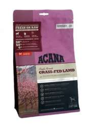 Acana Singles Grass-Fed Lamb  340 g